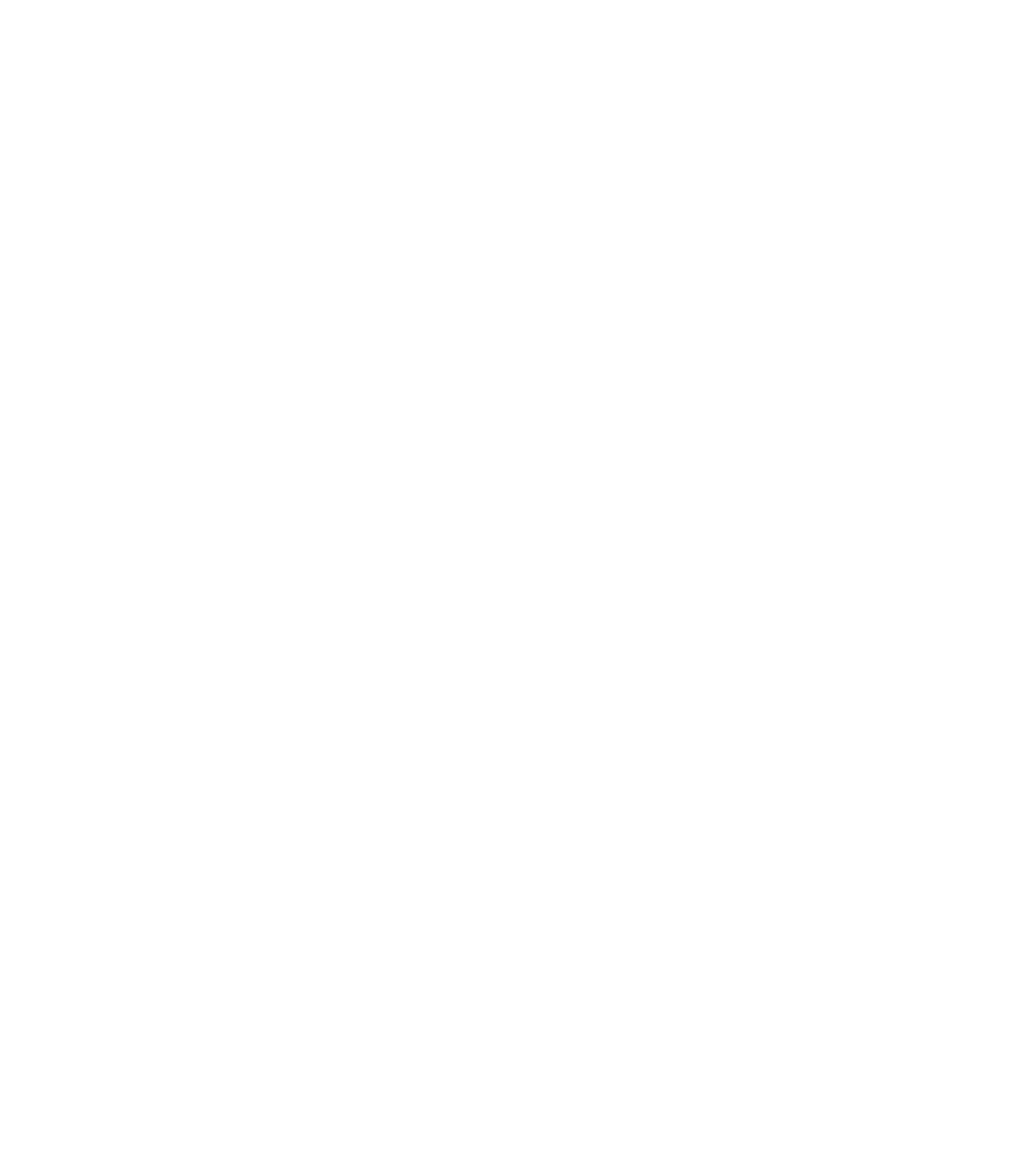 Sonja Wesseler Übersetzerin