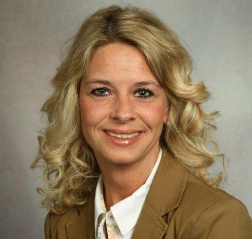 Tatjana Neumann